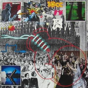 10cc_1979_Album