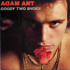 AdamAnt_1982_Single