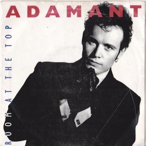 AdamAnt_1989_Single