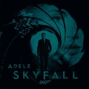 Adele_2012_Single