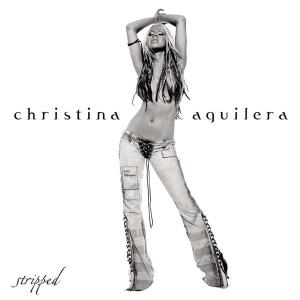AguileraChristina_2002_Album