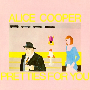 AliceCooper_1969_Album