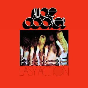 AliceCooper_1970_Album