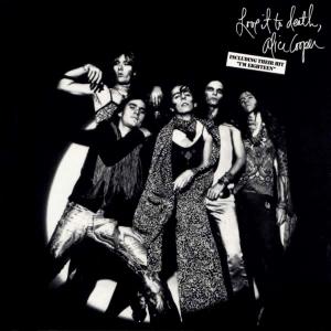 AliceCooper_1971_Album1
