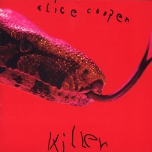 AliceCooper_1971_Album2