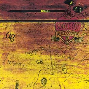 AliceCooper_1972_Album