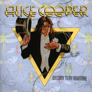 AliceCooper_1975_Album