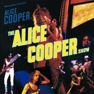 AliceCooper_1977_Album