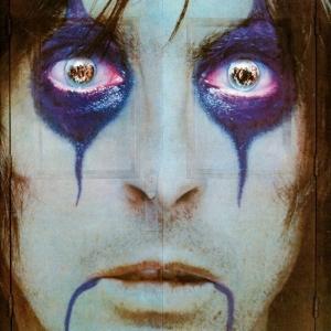 AliceCooper_1978_Album