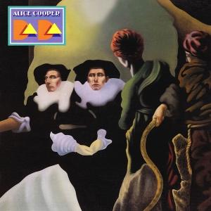 AliceCooper_1983_Album