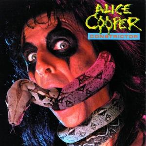 AliceCooper_1986_Album
