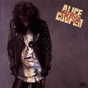 AliceCooper_1989_Album