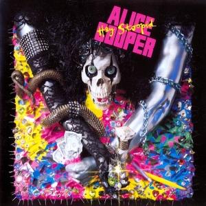 AliceCooper_1991_Album