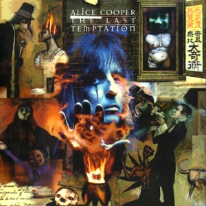 AliceCooper_1994_Album