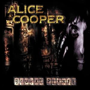 AliceCooper_2000_Album