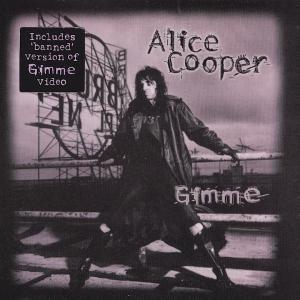 AliceCooper_2000_Single