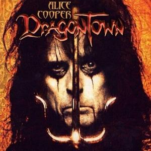AliceCooper_2002_Album
