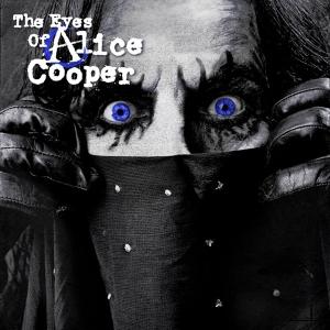 AliceCooper_2003_Album