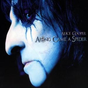 AliceCooper_2008_Album