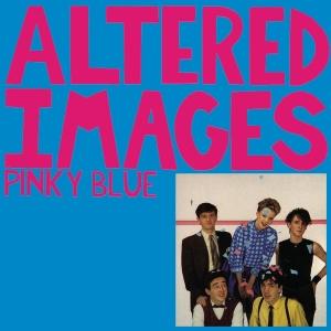 AlteredImages_1982_Album