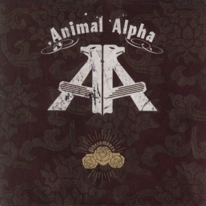 AnimalAlpha_2005_Album