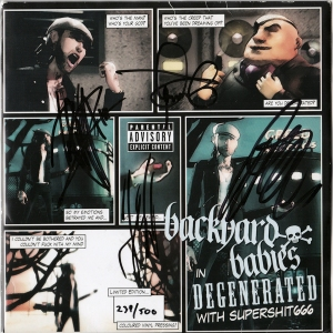 BackyardBabies_2008_Single