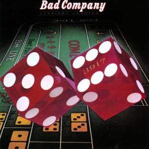 BadCompany_1975_Album