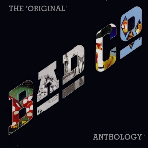 BadCompany_1999_Album