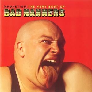 BadManners_2000_Album