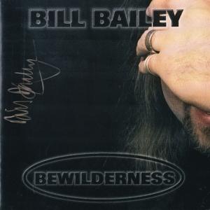 BaileyBill_2000_Album
