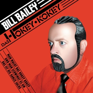 BaileyBill_2006_Single