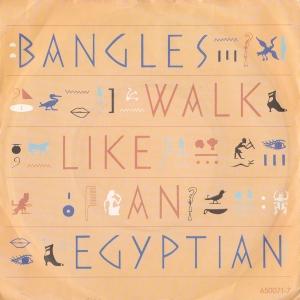 Bangles_1986_Single