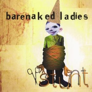 BarenakedLadies_1998_Album