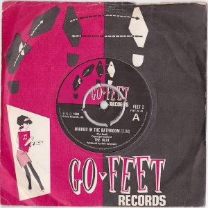Beat_1980_Single