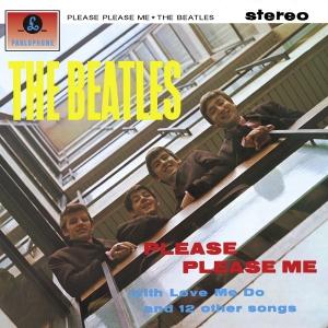 Beatles_1963_Album1