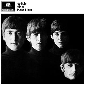 Beatles_1963_Album2