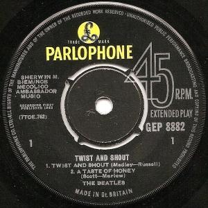 Beatles_1963_EP1