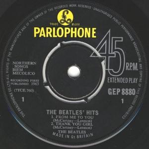 Beatles_1963_EP2