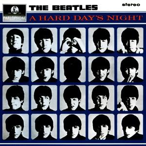 Beatles_1964_Album1