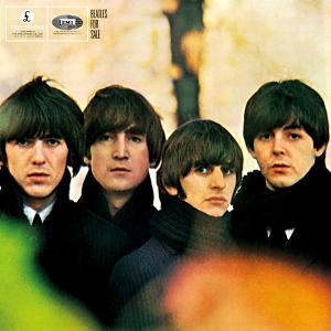 Beatles_1964_Album2
