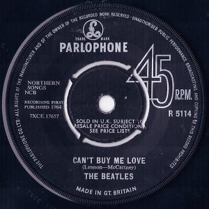 Beatles_1964_Single1