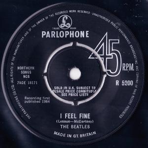 Beatles_1964_Single2