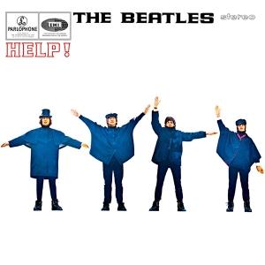 Beatles_1965_Album1