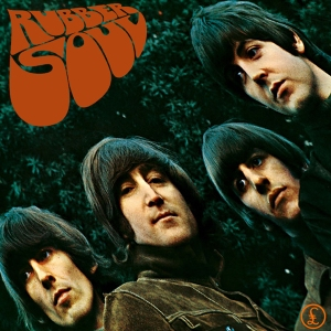 Beatles_1965_Album2