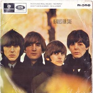 Beatles_1965_EP