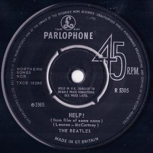 Beatles_1965_Single1