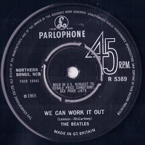 Beatles_1965_Single2