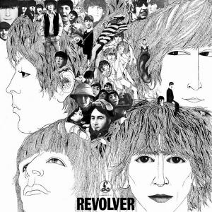Beatles_1966_Album