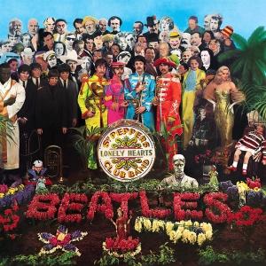Beatles_1967_Album1