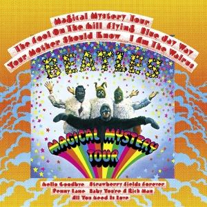Beatles_1967_Album2
